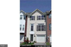 Photo of 2498 Lakeside DRIVE, Frederick, MD 21702 (MLS # MDFR250280)