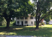 Photo of 14001 Mattie Haines ROAD, Mount Airy, MD 21771 (MLS # MDFR251034)