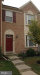 Photo of 316 Glenvale AVENUE, Mount Airy, MD 21771 (MLS # MDFR251452)