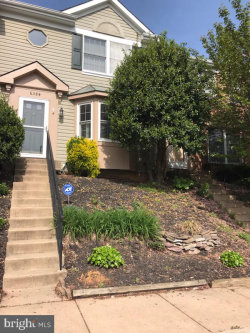 Photo of 6384 New Haven COURT, Frederick, MD 21703 (MLS # MDFR252002)