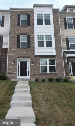 Photo of 7863 Wormans Mill ROAD, Frederick, MD 21701 (MLS # MDFR252004)