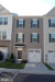 Photo of 15 Leekyler PLACE, Thurmont, MD 21788 (MLS # MDFR252602)