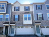 Photo of 6002 Pecking Stone, New Market, MD 21774 (MLS # MDFR253494)