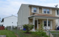 Photo of 1031 Orndorff COURT, Brunswick, MD 21716 (MLS # MDFR253838)