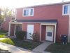Photo of 7189 F Cypress COURT, Frederick, MD 21703 (MLS # MDFR254930)