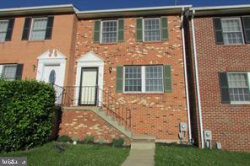 Photo of 1321 N Oak Cliff COURT, Mount Airy, MD 21771 (MLS # MDFR255238)