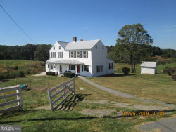 Photo of 13169 Old Annapolis ROAD, Mount Airy, MD 21771 (MLS # MDFR255496)