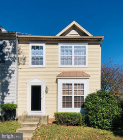 Photo of 6414 View Point COURT, Frederick, MD 21703 (MLS # MDFR255508)