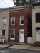 Photo of 228 E 5th STREET, Frederick, MD 21701 (MLS # MDFR255832)