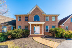 Photo of 8950 Albaugh ROAD, Unit A, Mount Airy, MD 21771 (MLS # MDFR255890)