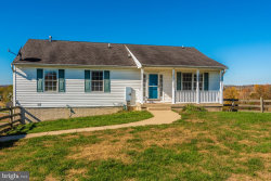 Photo of 8960 Albaugh ROAD, Mount Airy, MD 21771 (MLS # MDFR255898)