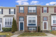 Photo of 5650 Joseph COURT, New Market, MD 21774 (MLS # MDFR256578)