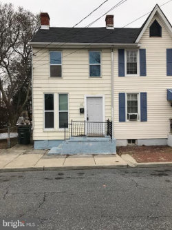 Photo of 371 Madison STREET, Frederick, MD 21701 (MLS # MDFR257274)