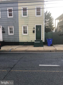 Photo of 138 E South STREET, Frederick, MD 21701 (MLS # MDFR257276)