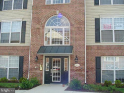 Photo of 2506 Shelley CIRCLE, Unit 7-2D, Frederick, MD 21702 (MLS # MDFR257470)