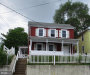 Photo of 13 N Maryland AVENUE, Unit 2, Brunswick, MD 21716 (MLS # MDFR258312)