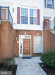 Photo of 6503 Montalto Crossing, Unit G, Frederick, MD 21703 (MLS # MDFR258318)