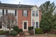 Photo of 9543 Bellhaven COURT, Frederick, MD 21701 (MLS # MDFR258378)
