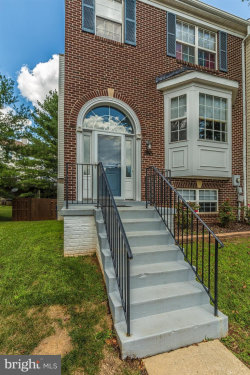 Photo of 8815 Briarcliff LANE, Frederick, MD 21701 (MLS # MDFR258578)