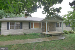 Photo of 6604 Charles DRIVE, Mount Airy, MD 21771 (MLS # MDFR258840)