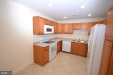 Photo of 12439 Old Frederick, Unit 2, Thurmont, MD 21788 (MLS # MDFR259188)