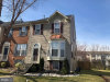 Photo of 1822 Country Run WAY, Frederick, MD 21702 (MLS # MDFR261602)