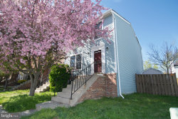 Photo of 7026 Hames COURT, Frederick, MD 21703 (MLS # MDFR261932)