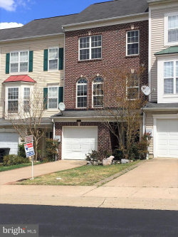 Photo of 5519 Upper Mill TERRACE N, Frederick, MD 21703 (MLS # MDFR265002)