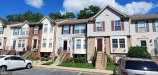 Photo of 601 Primus COURT, Frederick, MD 21703 (MLS # MDFR265796)