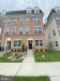 Photo of 5014 Judicial WAY, Frederick, MD 21703 (MLS # MDFR266490)