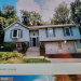 Photo of 614 Cedarbrook Court, Mount Airy, MD 21771 (MLS # MDFR270406)