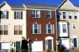 Photo of 2407 Huntwood COURT, Frederick, MD 21702 (MLS # MDFR270734)