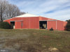 Photo of 14001 Mattie Haines ROAD, Mount Airy, MD 21771 (MLS # MDFR270798)