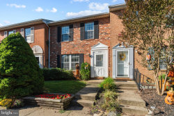 Photo of 122 S Oak Cliff COURT, Mount Airy, MD 21771 (MLS # MDFR271612)