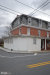Photo of 12439 Old Frederick, Unit 2, Thurmont, MD 21788 (MLS # MDFR273452)