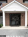 Photo of 131 Cody DRIVE, Unit 34, Thurmont, MD 21788 (MLS # MDFR273504)