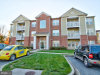 Photo of 8203 Blue Heron DRIVE, Unit 2C, Frederick, MD 21701 (MLS # MDFR273638)