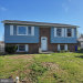 Photo of 103 West ROAD, Mount Airy, MD 21771 (MLS # MDFR274200)
