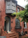Photo of 235 E Church STREET, Frederick, MD 21701 (MLS # MDFR274598)
