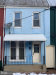 Photo of 205 W 5th STREET, Frederick, MD 21701 (MLS # MDFR275746)