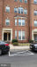 Photo of 3688 Holborn Place, Frederick, MD 21704 (MLS # MDFR276114)