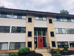 Photo of 140 I Royal Oak DRIVE, Bel Air, MD 21015 (MLS # MDHR237456)