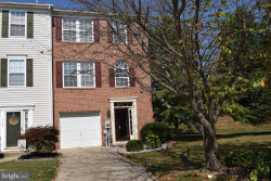 Photo of 1981 Esther COURT, Forest Hill, MD 21050 (MLS # MDHR239542)