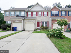 Photo of 2144 Mardic DRIVE, Forest Hill, MD 21050 (MLS # MDHR241372)