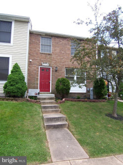Photo of 3115 Holly Berry COURT, Abingdon, MD 21009 (MLS # MDHR245488)