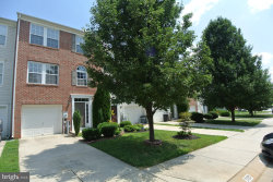 Photo of 2109 Mardic DRIVE, Forest Hill, MD 21050 (MLS # MDHR248306)