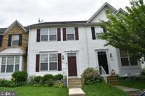 Photo of 6138 White Marble COURT, Clarksville, MD 21029 (MLS # MDHW100025)