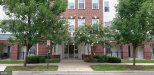 Photo of 5800 Clipper LANE, Unit 301, Clarksville, MD 21029 (MLS # MDHW100061)