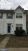 Photo of 6041 Blue Point COURT, Clarksville, MD 21029 (MLS # MDHW100766)