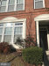 Photo of 8129 Mission Hill PLACE, Unit 23, Jessup, MD 20794 (MLS # MDHW145754)